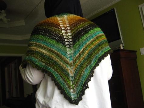 noro-shawl1